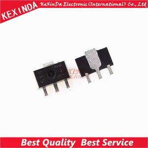 Image 1 - RQA0009SXTL E RQA0009SXTL RQA0009  SOT 89 50pcs/1 lot Free Shipping