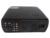 3000 Lúmenes Full hd 1080 p 2 3HDMI 2USB Portátil TV LED Proyector casero Del Proyector 3D proyector de vídeo DVD projektor projetor