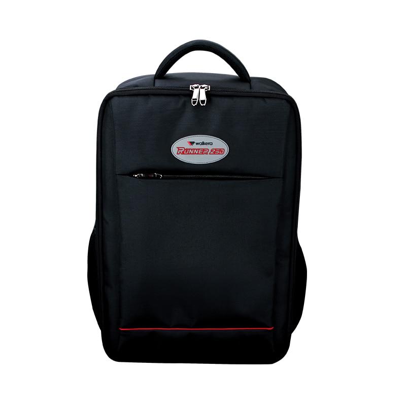 Original Walkera backpack for Walkera Runner 250 Advance Runner 250 Pro Quadcopter Runner 250 Z 33