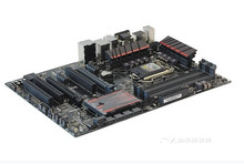 100% original motherboard for Asus B85-PRO GAMER DDR3 LGA 1150 All solid Desktop motherborad
