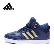 Chaussures - Haute-tops Et Baskets Brooksfield y8Nx8f