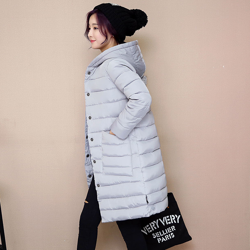 Online Get Cheap Warm Winter Coats for Women Sale -Aliexpress.com ...