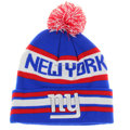 2016 New Fashion Hat New York Sports Caps Tocas With Pom Beanie Winter Hats For Men Women Acrylic Unisex Skullies Gorro