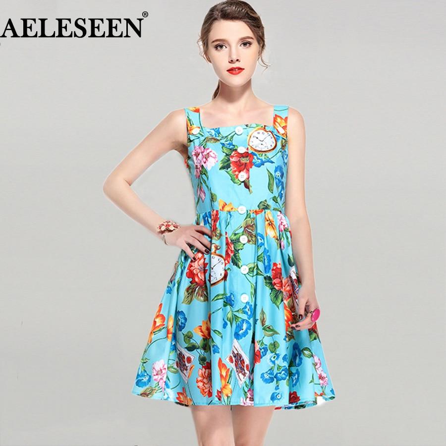 0fdae5e993 Summer Holiday Dresses 2018 - Data Dynamic AG