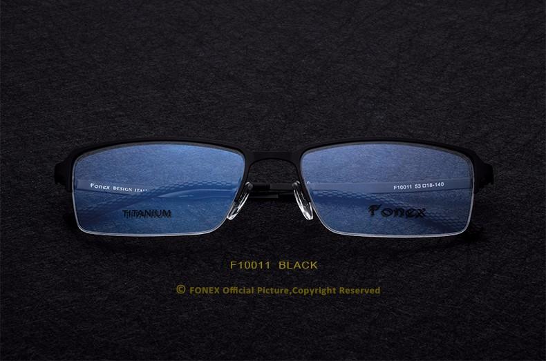 fonex-brand-designer-women-men-half-frame-fashion-luxury-titanium-square-glasses-eyeglasses-eyewear-computer-myopia-silhouette-oculos-de-sol-with-original-box-F10011-details-4-colors_02_03