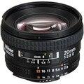 Nikon 20 2.8D Lens NIKKOR AF 20mm f/2.8D Lenses for Nikon D90 D300 D7100 D7200 D500 D610 D750 D800 D810 D3 D4 D5