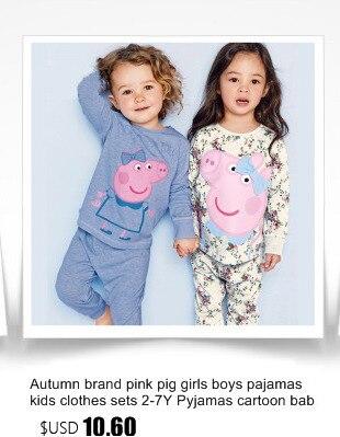 88f99d587 2017 primavera niñas niños sudadera niños que arropan la historieta chándal manga  larga Camisetas Bebé niños ropa