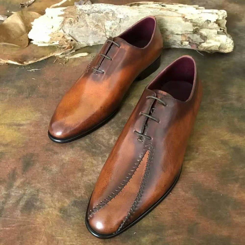 Italian Handmade Shoes Online