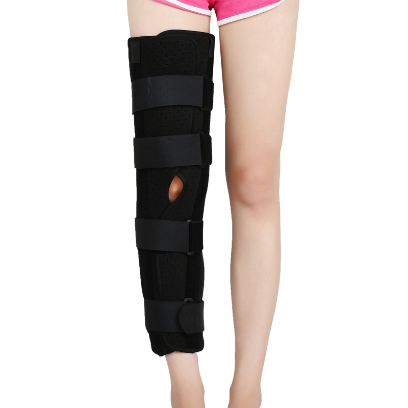 JORZILANO 1Pcs Keen Leg Supports Orthosis Stroke Foot Plantar Fasciitis Achilles Tendonitis Ankle Sprain Ligament injury Brace mld lf 1127 ankle supports