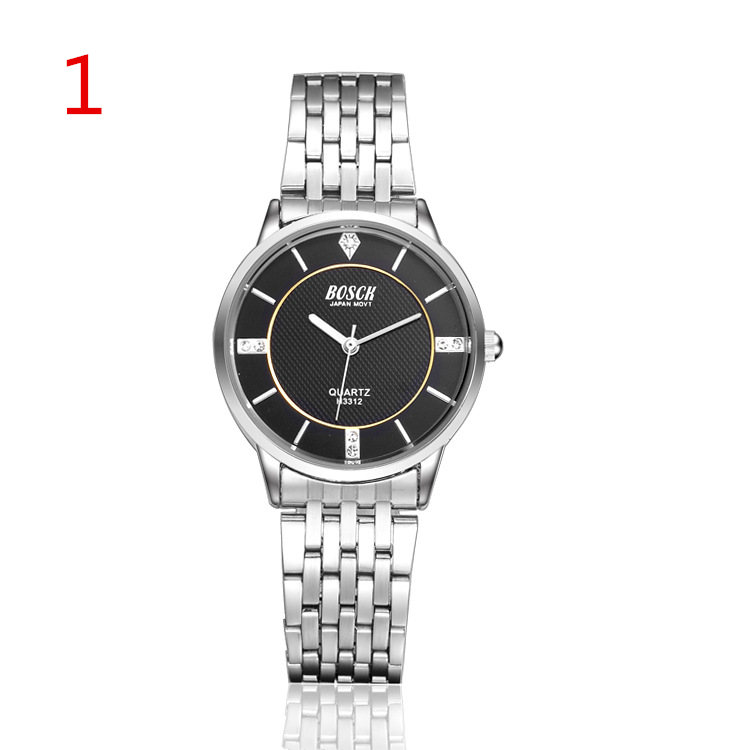 zous Handsome boys watch mens non-mechanical watch students trend waterproof luminous steel with quartz electronic watch menzous Handsome boys watch mens non-mechanical watch students trend waterproof luminous steel with quartz electronic watch men