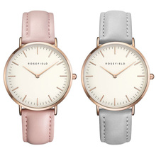 2019 Women Watches Top Famous Brand Luxury Casual Quartz Watch Female Ladies Wristwatches Relogio Feminino