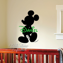 Custom Cut Vinyl Decals Online Shoppingthe World Largest Custom - Custom cut vinyl wall decals