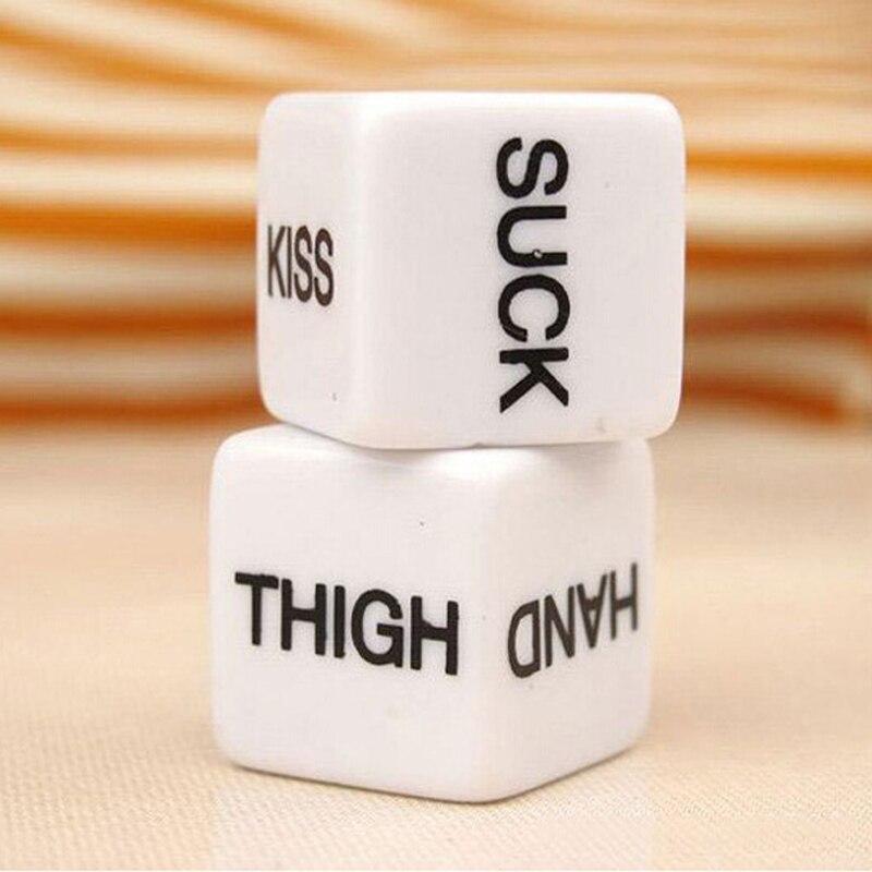 Супер эротические игры на 1 мб секс в метро на 1 мб метро