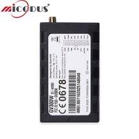 3g WCDMA GSM GPS трекер Queclink GV300W UMTS HSDPA автомобильный сигнализатор местонахождения на грузовую машину Поддержка GARMIN протокол и CE FCC EMark Сертифициро