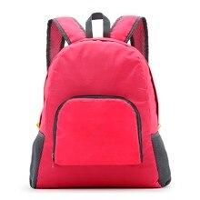 Casual Travel Backpack Shoulder