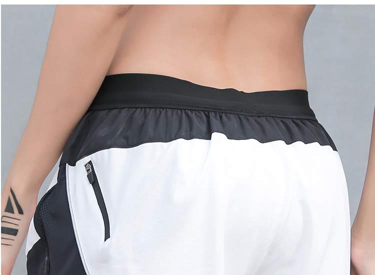 Women-Running-Yoga-Shorts_14