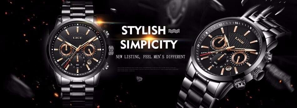 Reloje-2018-LIGE-Men-Watch-Male-Leather-Automatic-date-Quartz-Watches-Mens-Luxury-Brand-Waterproof-Sport.jpg_640x640