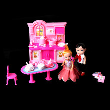 Barbie Chair Promotion-Shop for Promotional Barbie Chair on ... on living room ideas, kitchen dining cabinets, kitchen library ideas, kitchen rugs ideas, kitchen under stairs ideas, kitchen dining fireplace, kitchen dining home, kitchen breakfast room ideas, kitchen storage room ideas, kitchen dining garden, kitchen dining interior design, kitchen tv room ideas, kitchen back porch ideas, kitchen dining contemporary, kitchen mud room ideas, kitchen staircase ideas, family room room ideas, kitchen breakfast counter ideas, kitchen backyard ideas, kitchen wall space ideas,