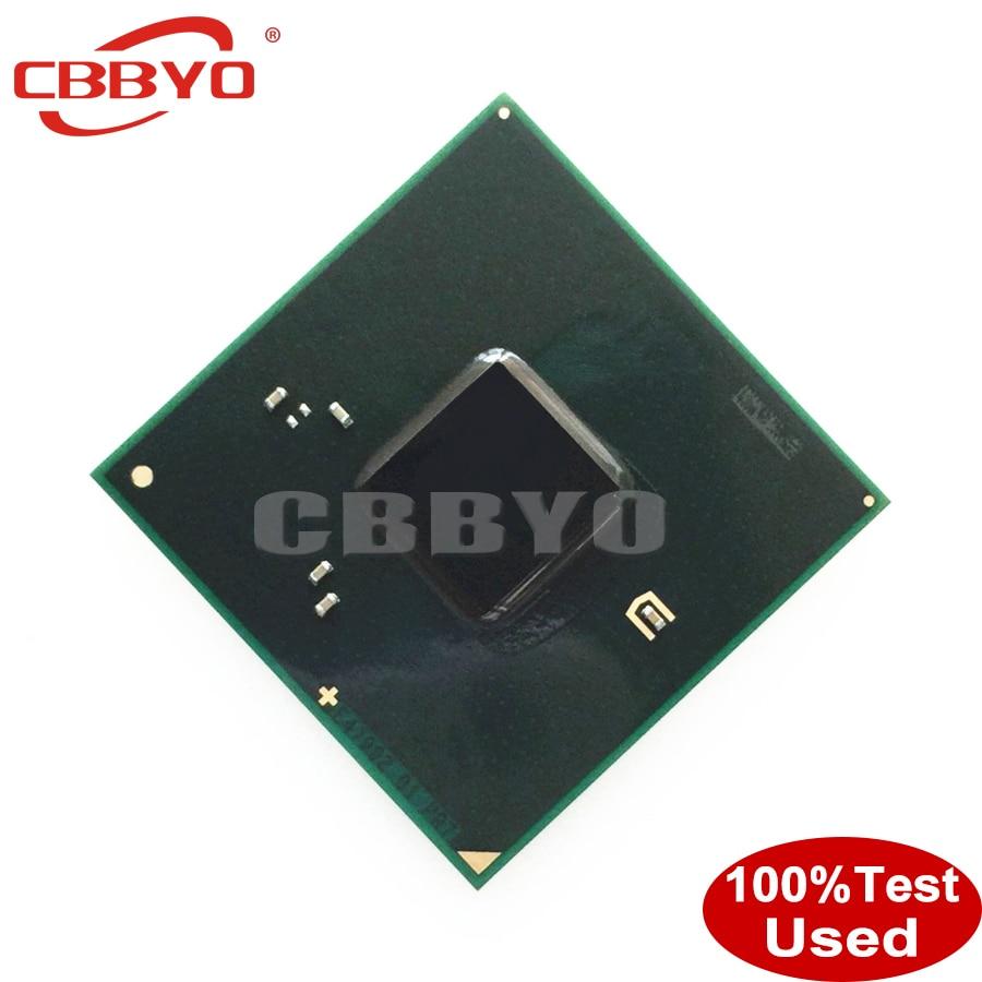100% Протестировано хорошее качество BD82P55 SLGWV SLH24 BGA микросхем|Интегральные схемы|   | АлиЭкспресс