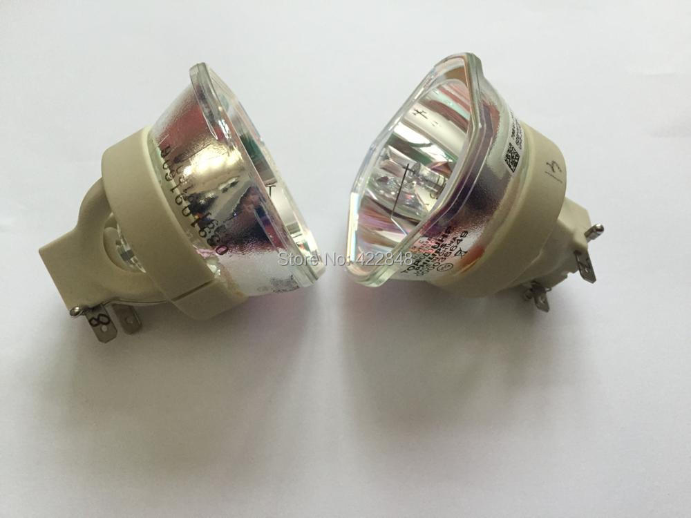 Projector Lamp Bulbs ET-LAV100 Fit for Panasonic PT-VX400/VX300/VX400NT/VW/VX430/VX41 Projectors projector lamp original bare blub lav100 for panasonic pt vw330 pt vx400 pt vx41
