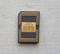 Новый проектор чип DMD 1280 6038B 1280 6039B 1280 6439B 1280 6338B 1280 6339B для BenQ Optoma Infocus samsung проектор