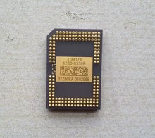 New Projector Chip DMD 1280-6038B 1280-6039B 1280-6439B 1280-6339B 1272-6038B for BenQ Optoma Infocus Samsung Projector