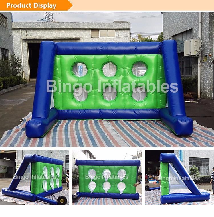 BG-A0753-4-Soccer-goal-inflatable