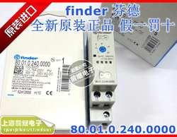 Original importado 80.01.0.240.0000 EPB2001JC 5C002CJ-4 5C002CJ-3 MC68HC000RC10 RM-256B NSC800DI garantia de qualidade
