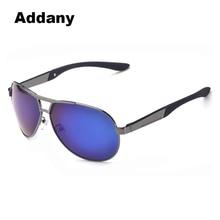 ADDANY Mens Sport Polarized Sunglasses Men Outdoor Sun Glasses Fishing Retro Male Driving Vintage Eyewears Accessories Oculos
