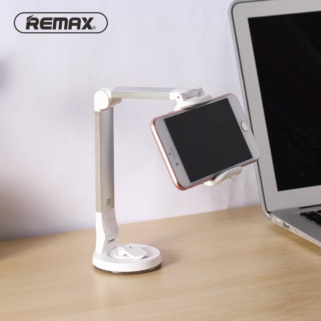 Remax Unversal 360 Drehbaren Saugnapf Gerätehalter Ständer