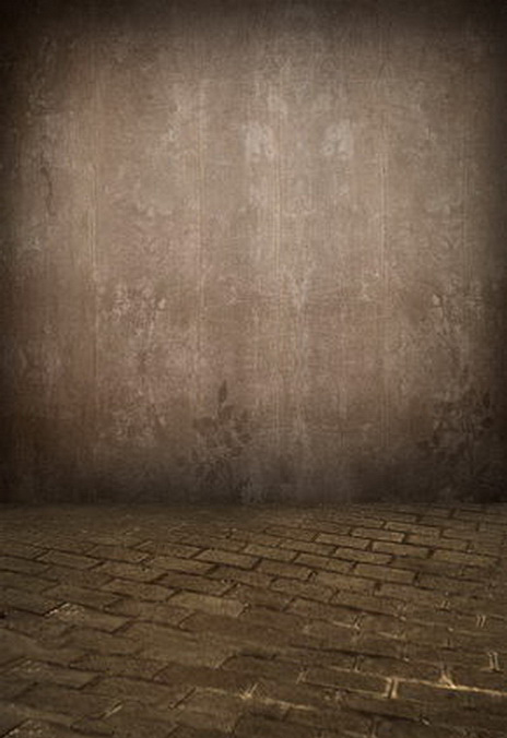 12 ft vinyl cloth grunge art wall photography backdrops for wedding model photo studio portrait photography backgrounds F-631 8 ft vinyl cloth print small flowers pattern photography backdrops for wedding photo studio portrait backgrounds props f 1199