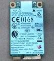 Ssea un2420 gobi2000 pci-e tarjeta inalámbrica 3g para hp 2540 p 4310 s 4515 s 4710 s 8440 p 8440 w 8530 w
