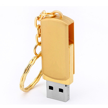 Cheap Pendrive 128 GB 64 USB Flash Drives 128GB 64GB 32GB Pen Drive Personalizado Memoria 3.0 Disk Memory Stick