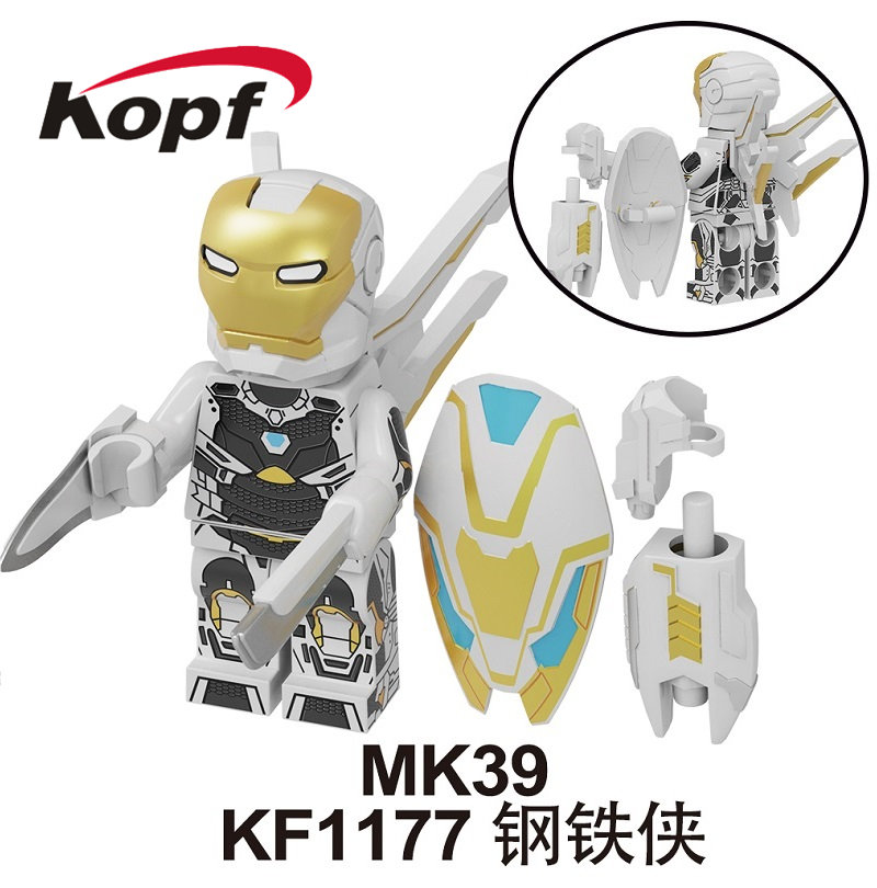 KF1177