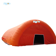 Надувные Спорта Купольная Палатка Надувные Газон Палатки Большие Надувные Палатки Кемпинга Надувные Палатки