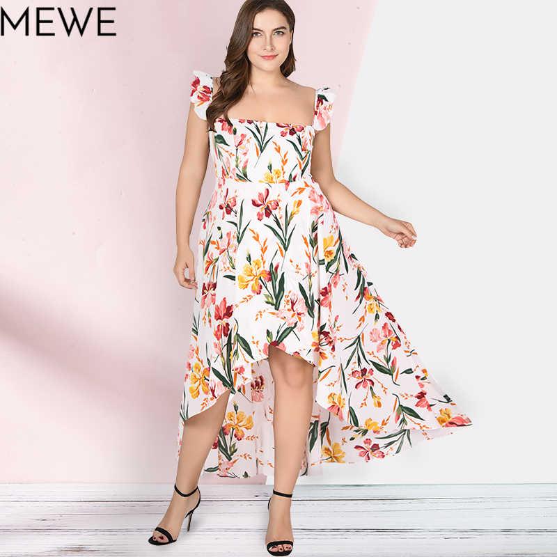 78944f1a8d2cd Detail Feedback Questions about Women Summer Dress 2018 Boho Beach ...