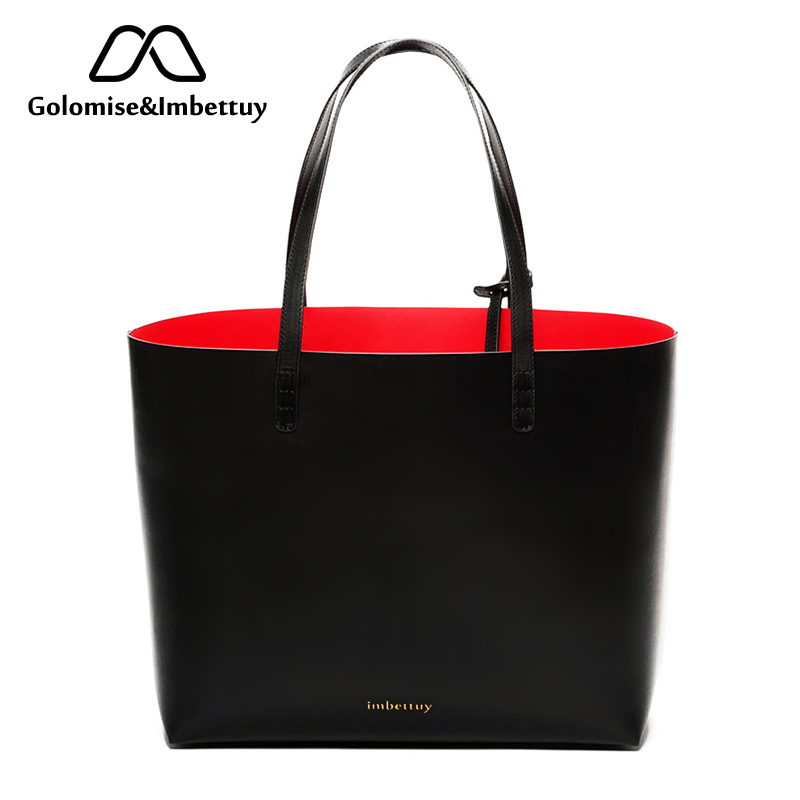 Golomise&Imbettuy Handbags Tote for Women Faux Smooth Leather Shoulder Bags Ladies Big Hobo BagsGolomise&Imbettuy Handbags Tote for Women Faux Smooth Leather Shoulder Bags Ladies Big Hobo Bags