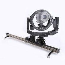 ASXMOV G4s1 axis cncprofessional video mini video shooting dslr font b camera b font slider for