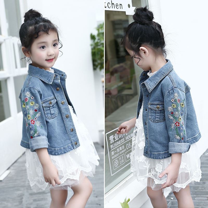 5-14Yrs-Big-Girls-Short -Denim-Jackets-2017-New-Spring-Fashion-Children-Outwear-Clothes-Sequins-Kids.jpg 8f5da93c7