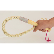70cm High Quality Hand Made Braided Riding Whips for Horse Racing Genuine Bull Leather Equestrian Horse Whip Riding Crop
