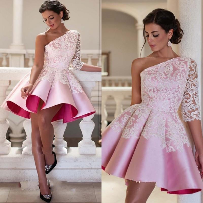 Best designer of cocktail dresses