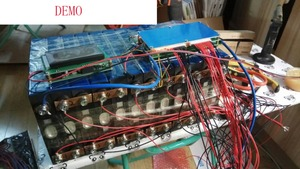 Image 5 - 24 ثانية 120A لوحة ذكية تعمل باللمس يبو ليثيوم بوليمر BMS/PCM/PCB بطارية الخليوي لوح حماية ل 24 حزمة 18650 بطارية ليثيوم أيون (النمل BMS)