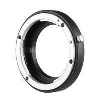 Metal Camera Adapter Ring AI M42 For Nikon AI Bayonet Lens To M42 Thread Mount Camera