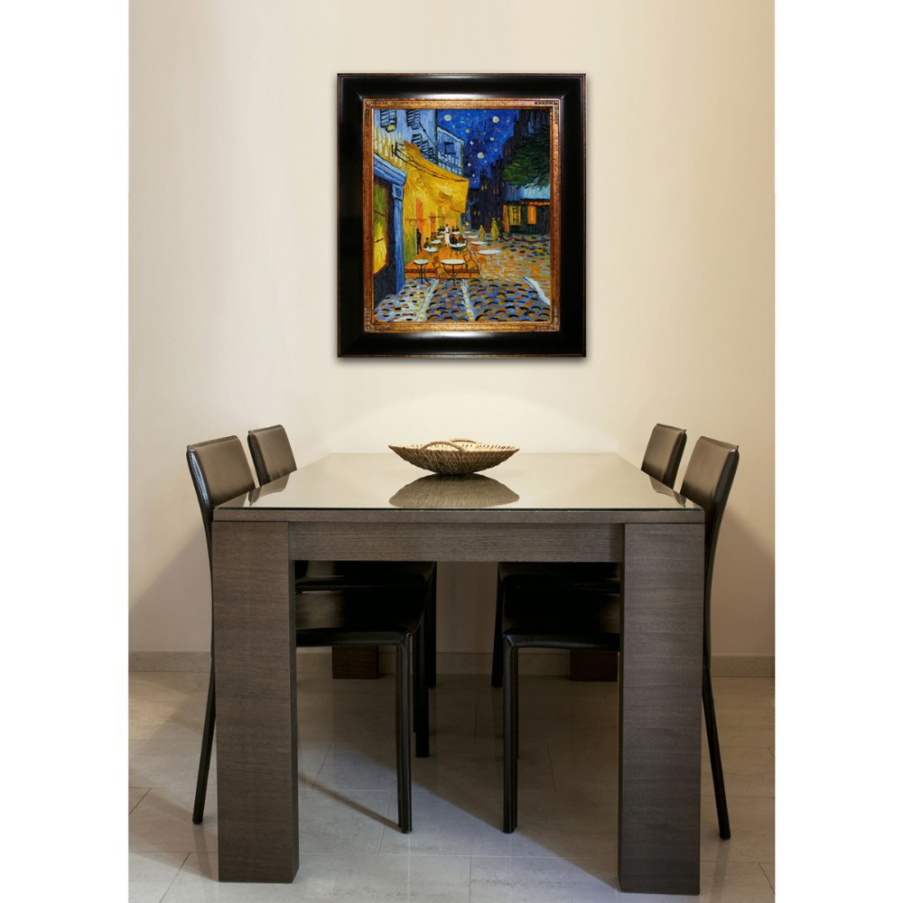 Vincent Van Gogh Slikarstvo Reprodukcije Office Wall Art Decor - Kućni dekor - Foto 2