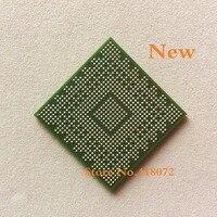 New MCP67MV A2 MCP67MV A2 With Balls BGA Chipset