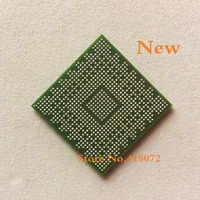 New MCP67MV A2 MCP67MV A2 With Balls BGA Chipset