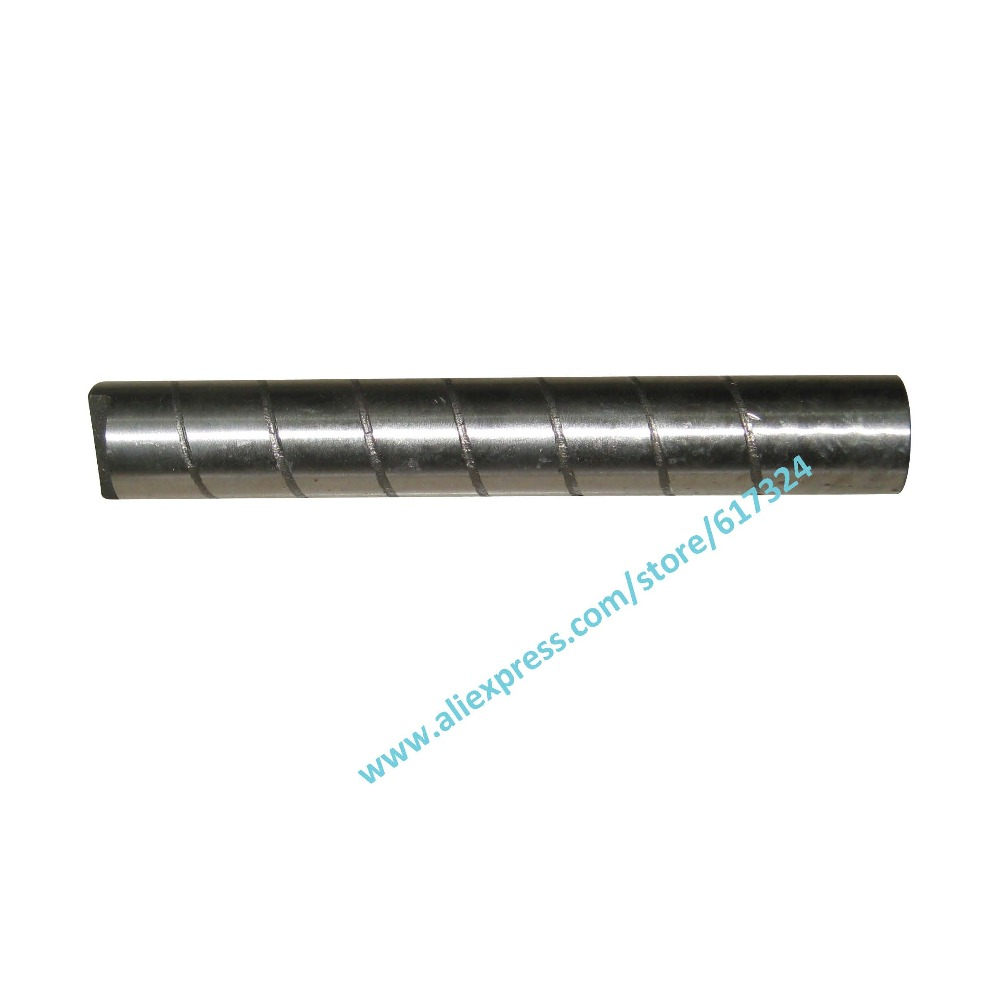 M30037183 The Planet Gear Shaft In Tool Parts From Tools On M300 Fuel Filter Alibaba Group