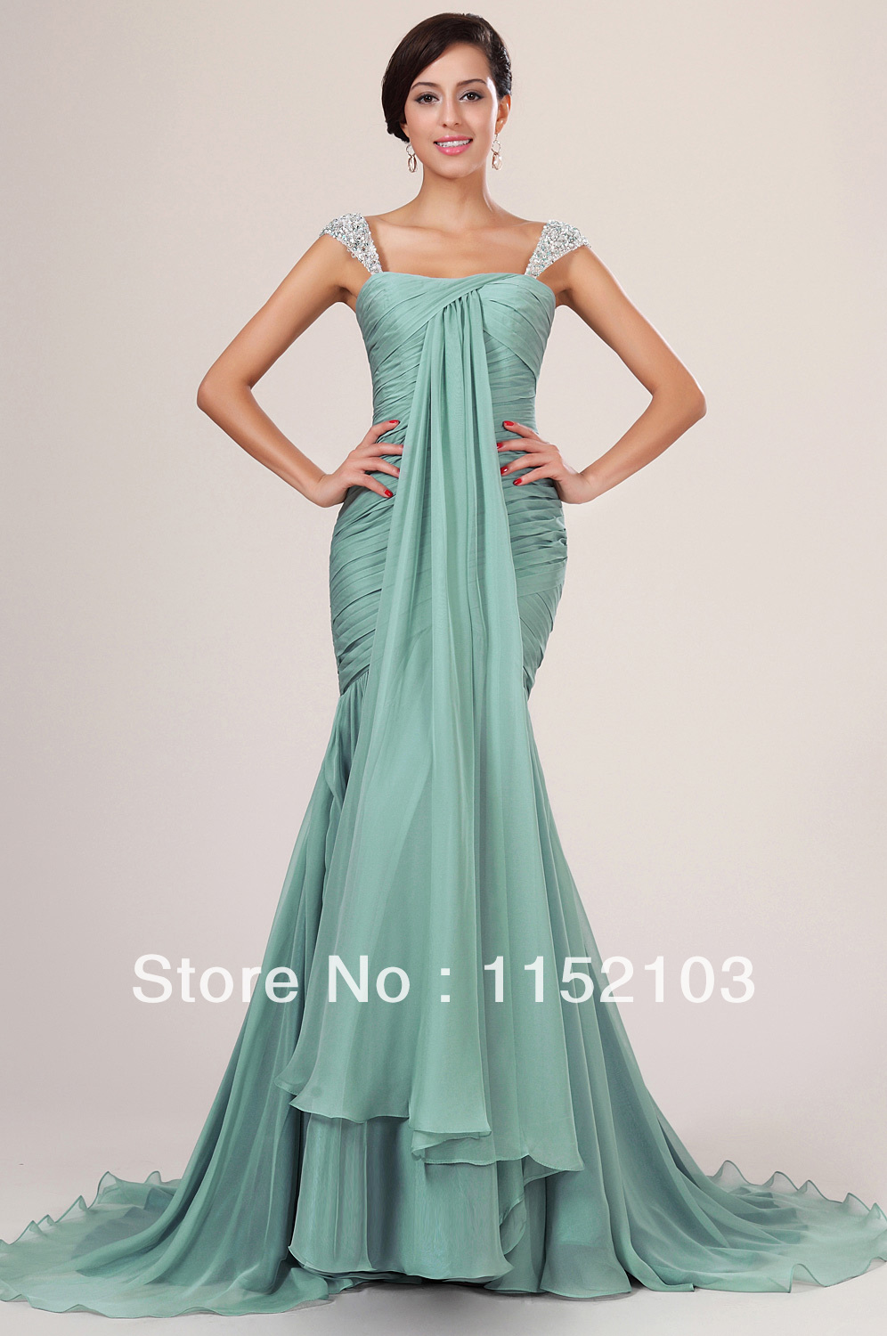 Fantastic Prom Maxi Dresses Uk Component - All Wedding Dresses ...