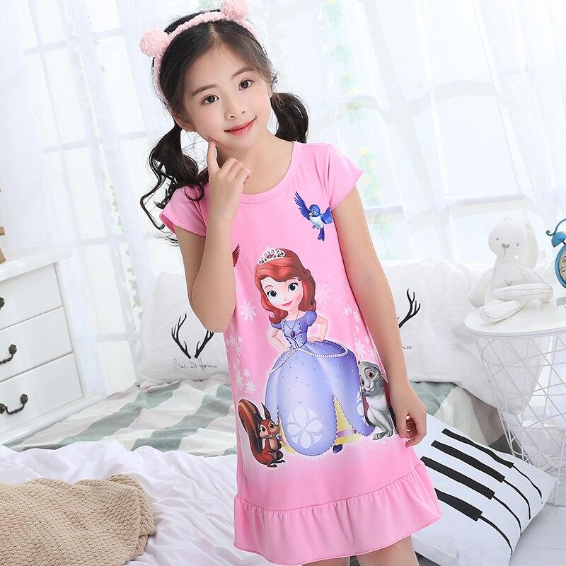 9f97526d883f1a3 Великолепная детская одежда для мероприятий для вечеринок, фатиновые платья-пачки  для крещения, детские