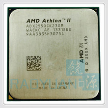 Intel Xeon E5-1660 E5 1660 3.3 GHz Six-Core Twelve-Thread CPU Processor 15M 130W LGA